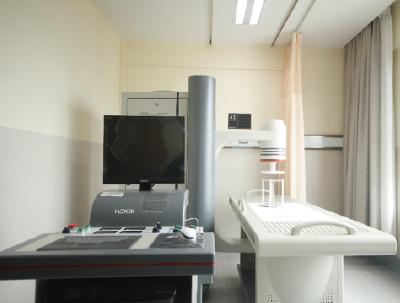 体外高频热疗仪